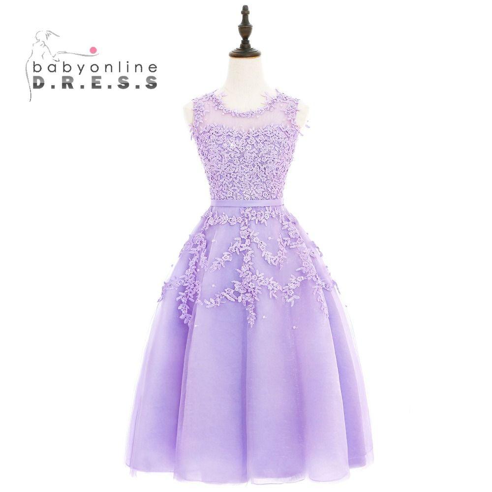 New arrival burgundy mint green short bridesmaid dresses