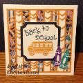 Linked to: roxybonds-scrappin.blogspot.com/2013/08/new-product-blog-hop-back-to-school-card.html