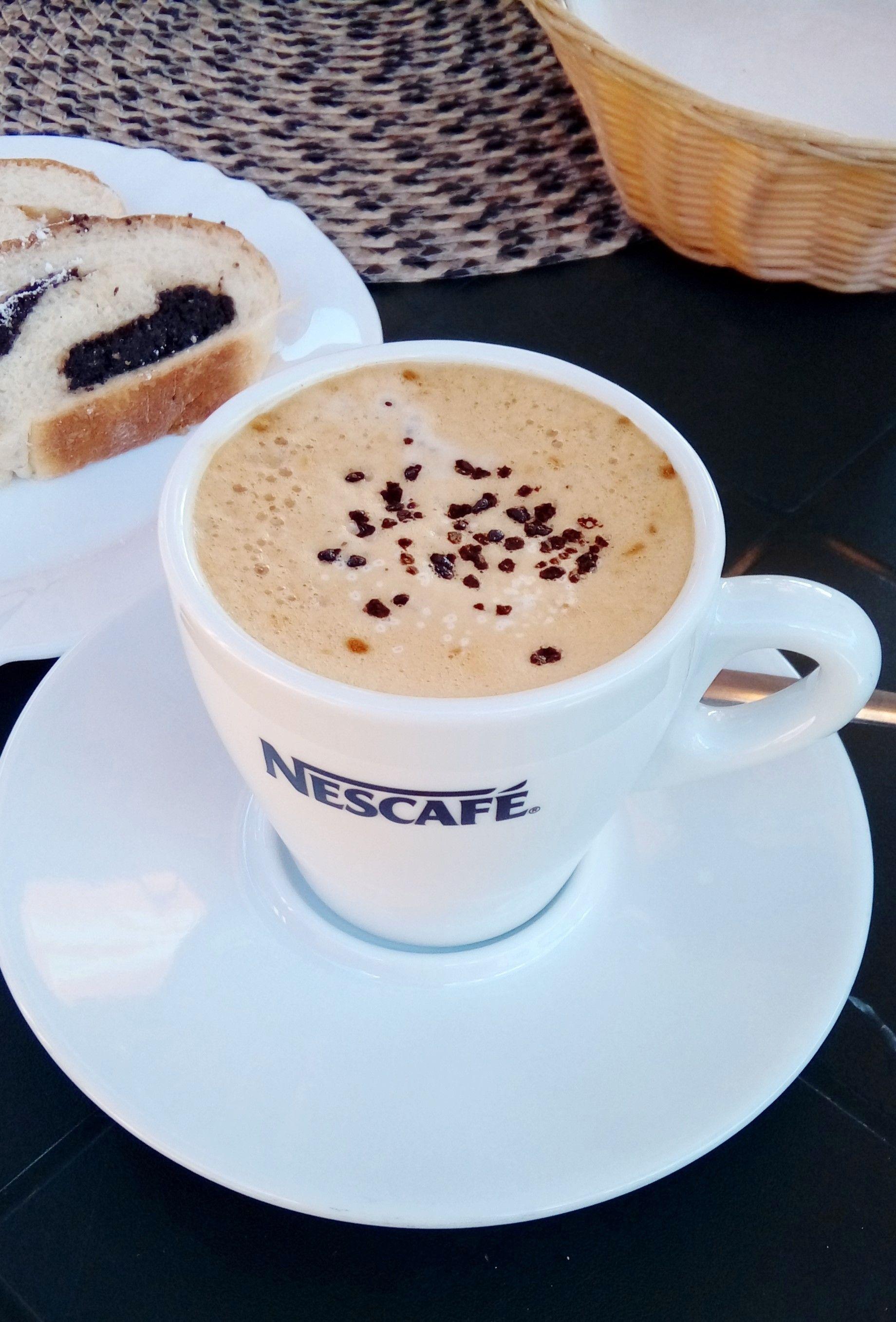 Espresso Coffee Sup Best Espresso Coffee Varieties Coffee Blog
