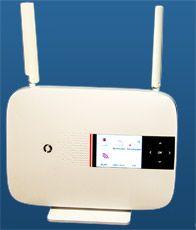 Vodafone Easybox 904
