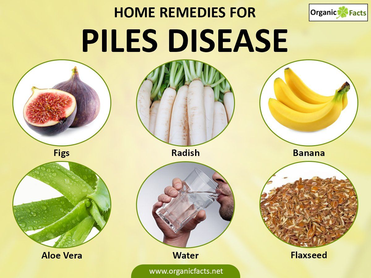 hemorrhoids or piles are treatable through medicines home remedies
