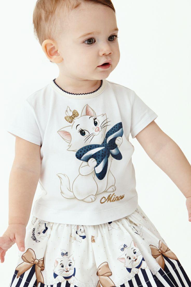 Monnalisa Kinderkleding.Monnalisa Baby Clothes Recherche Google Baby Kinderkleding