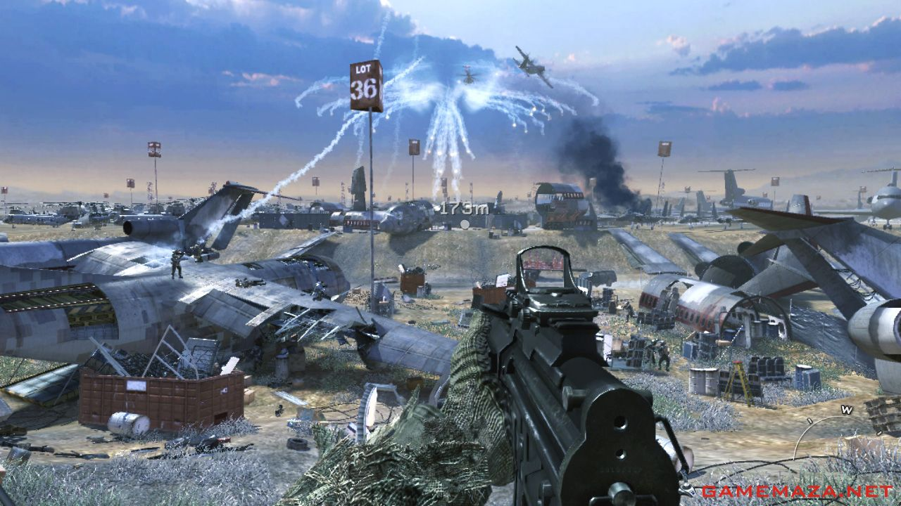 Call-Of-Duty-Modern-Warfare-2-Game-Free-Download