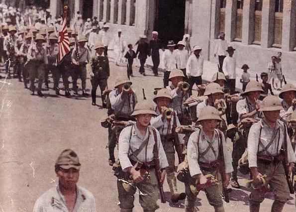 Image result for japanese occupation of indochina french history image result for japanese occupation of indochina publicscrutiny Choice Image