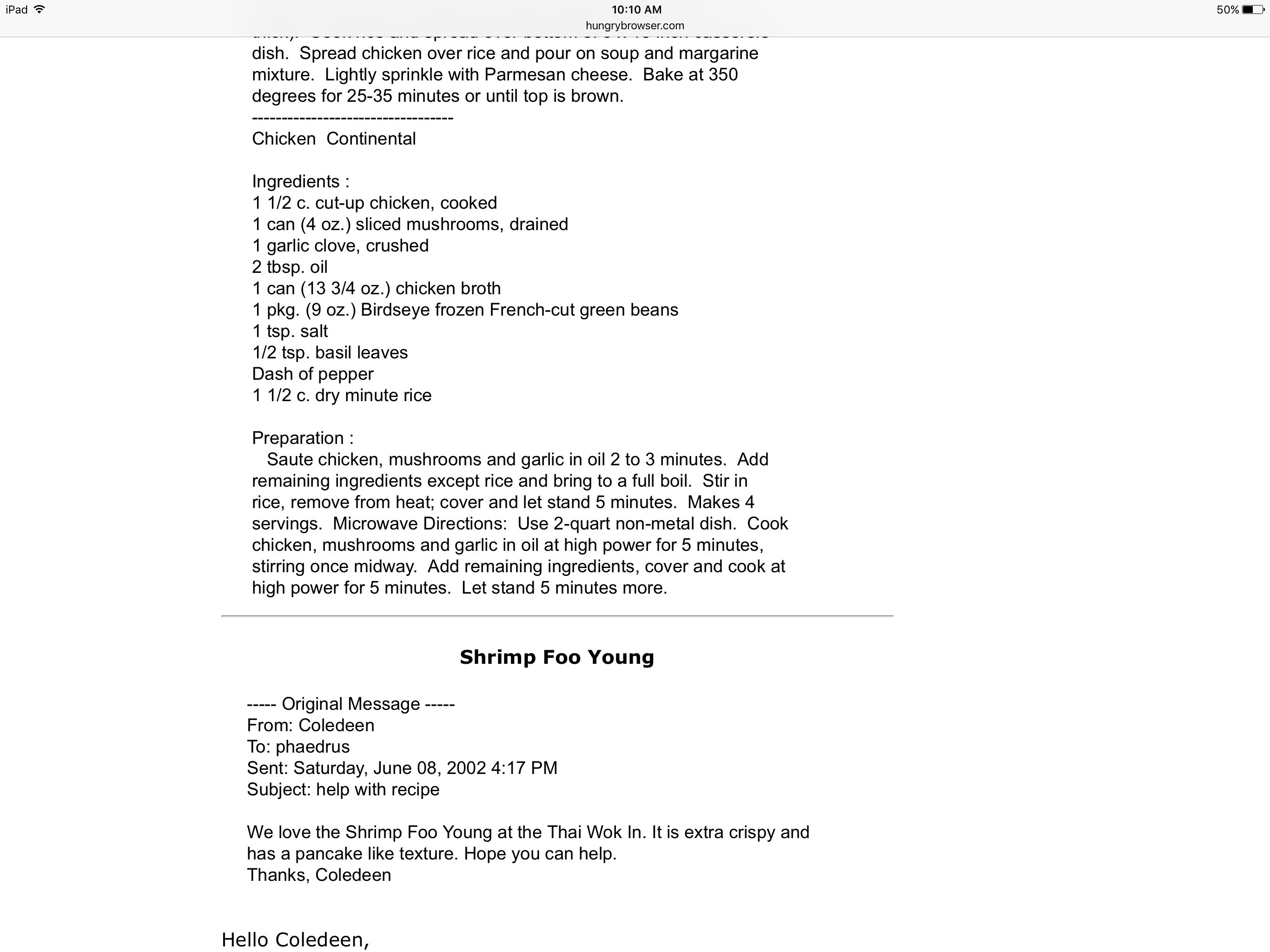Model cv limba romana completat printable certificates of achievement nice curriculum vitae european format romana photos example resume 6fb02ff3963636805180687c26eb829c curriculum vitae european format romana model cv limba yelopaper Image collections
