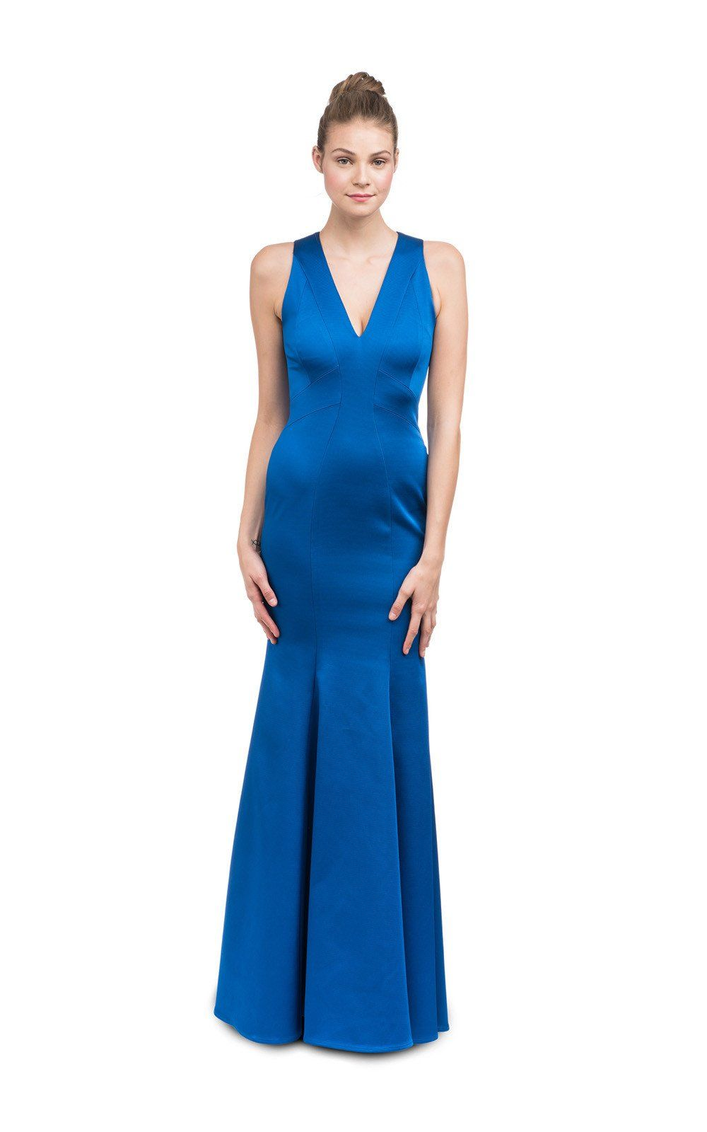 Sirena gown fancy ball fashion pinterest fancy gowns and fashion