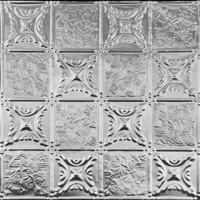 Decorative Tin Backsplash Tiles New Star Design Decorative Ceiling Tiles  Grandma's Quilt Tin Ceiling 2018