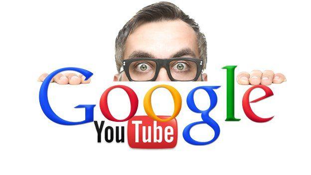 Trucos ocultos de Google y Youtube  http://cheriosky.blogspot.com.es/2015/01/trucos-ocultos-de-google-y-youtube.html