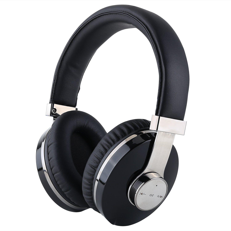 UK 40 OFF with £2 Voucher Mee'sport T3 Bluetooth