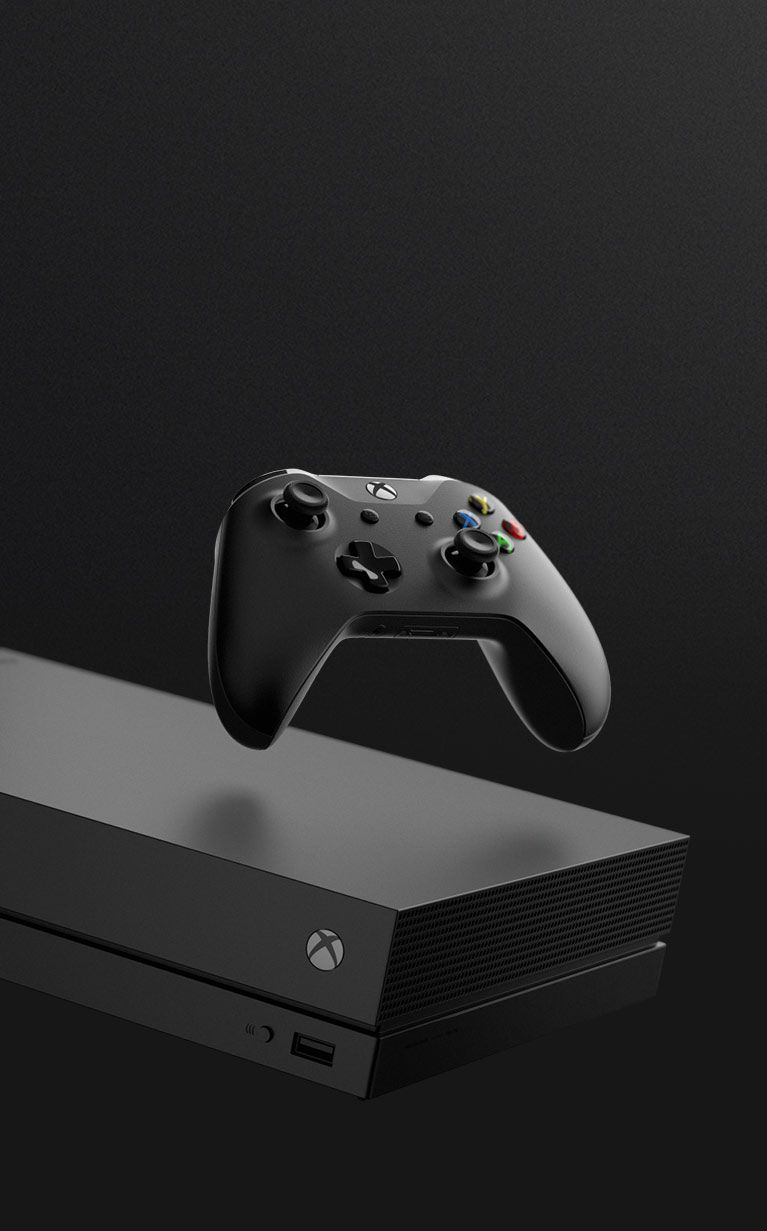 Placeholder With Grey Background And Dimension Watermark Without Any Imagery Xbox One Background Xbox Xbox One