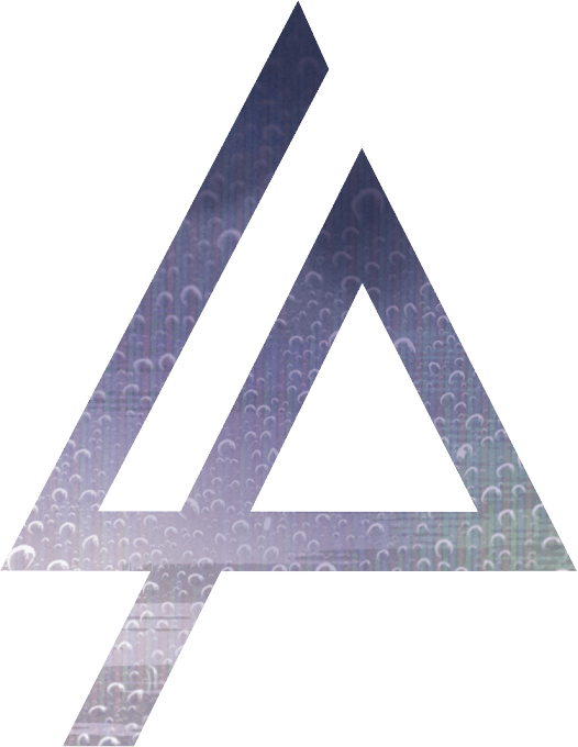 Images The Simplicity Of This Logo For Linkin Park Is Appealing Linkin Park Logo Linkin Park Park Art