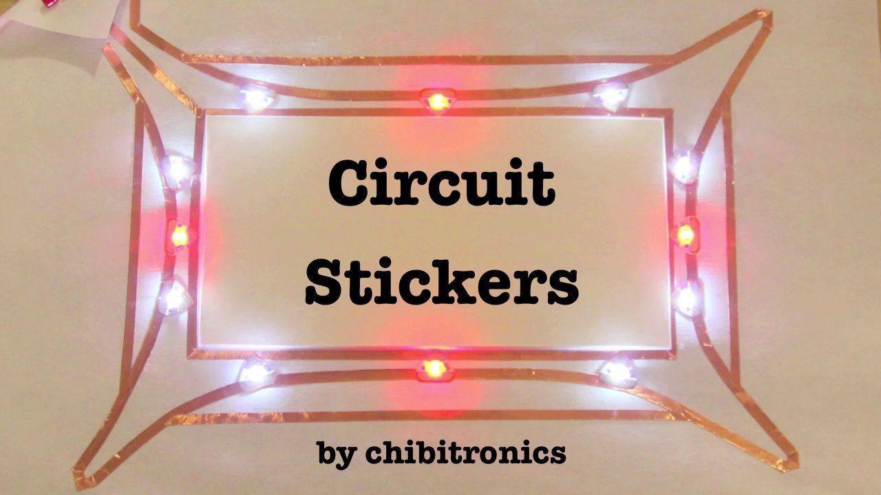 Circuit Board Fabric Flickr Photo Sharing