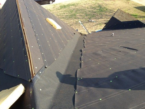 How To Repair A Roof Leak In A Valley Roofcalc Net Roofing Cost Calculator Leaking Roof Roofing Roof Cost
