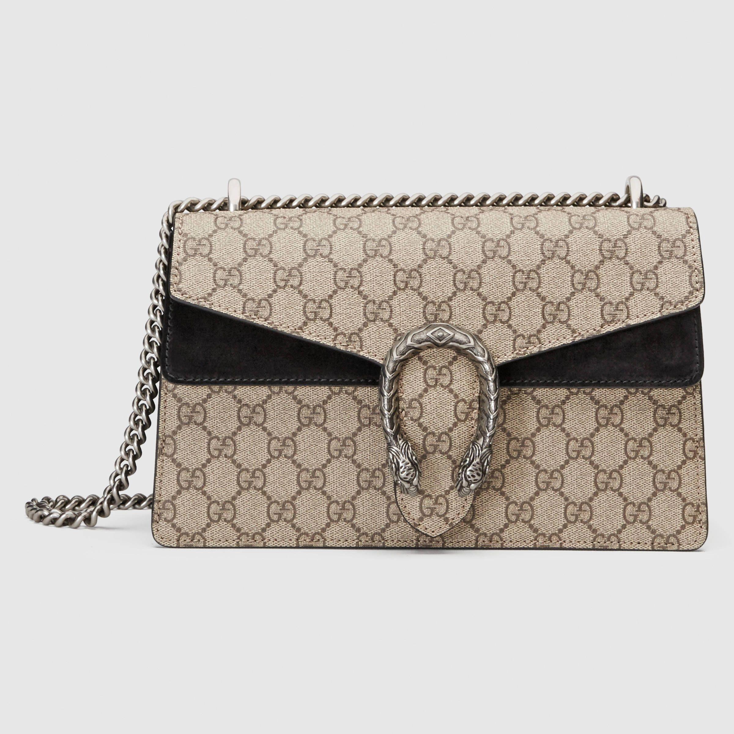 9a393f6da1 gucci handbags harvey nichols #Guccihandbags | Gucci handbags in ...