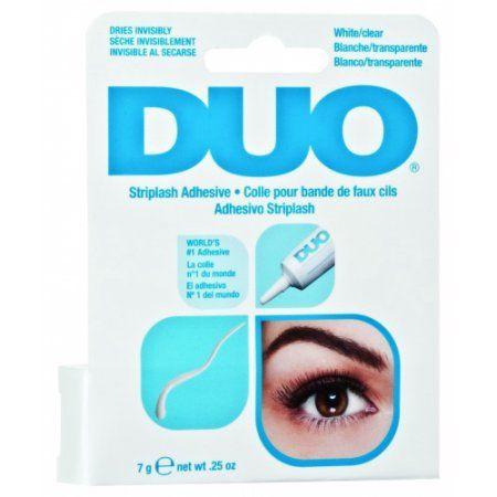 duo adhesive lim
