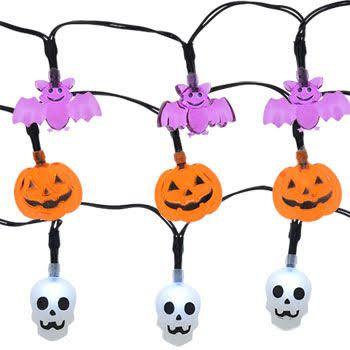dollar tree halloween decorations - Google Search *BEACH\u0027IN