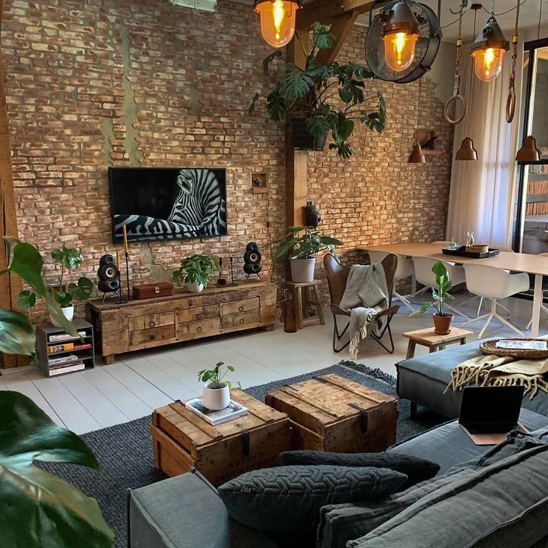 #homedecor #homedecoration #homedecorating #homedecore