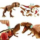 Stem Tyrannosaurus Rex Anatomy Kit Large Sized Figure Dinosaur Action Fun Toy  #Figure #tyrannosaurusrex