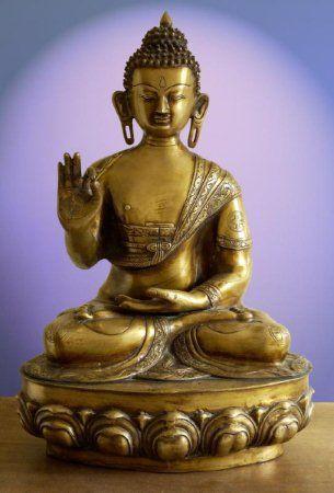 Budas Significado De Posiciones Buscar Con Google Ideas Para La