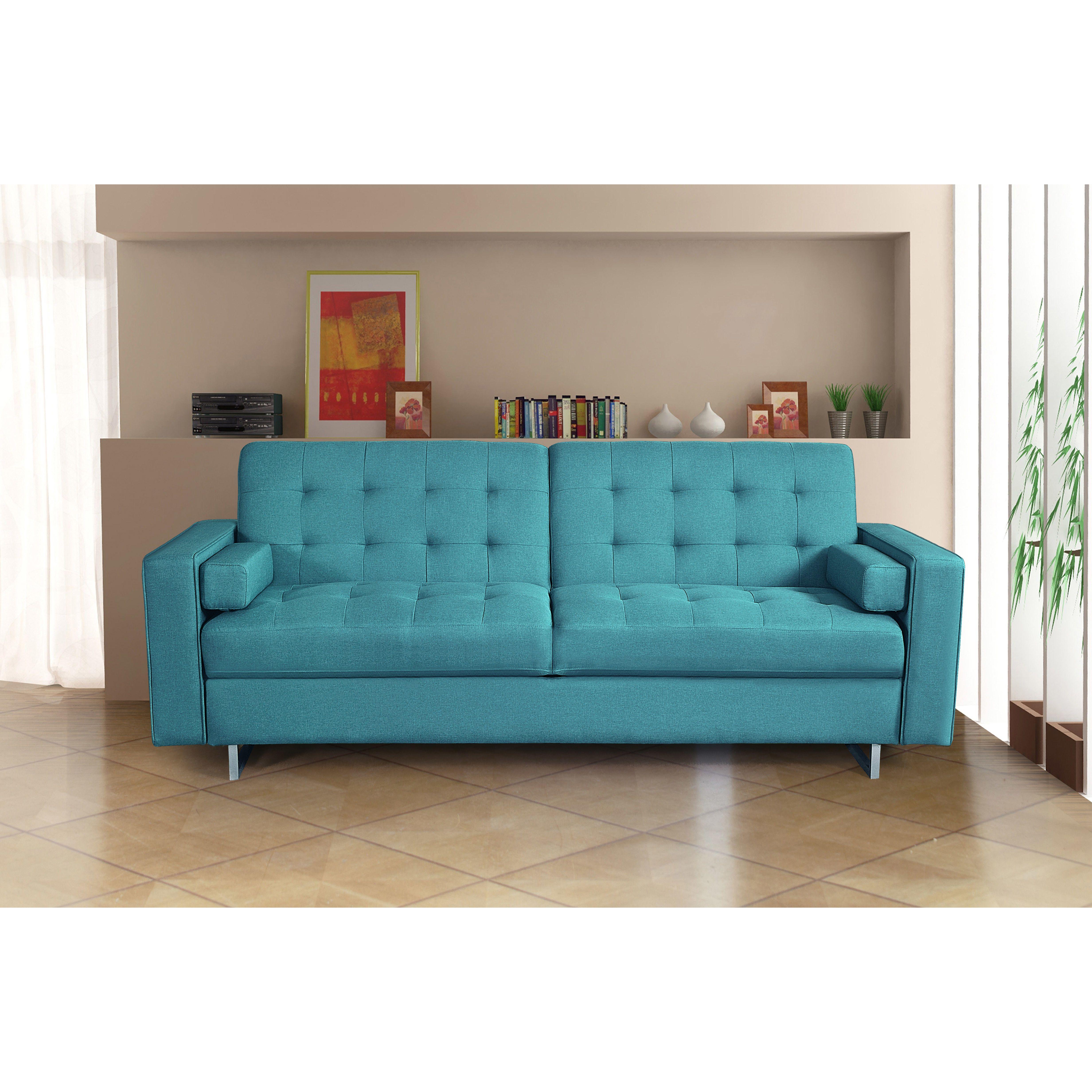 Sleeper sofa sleeper sofas