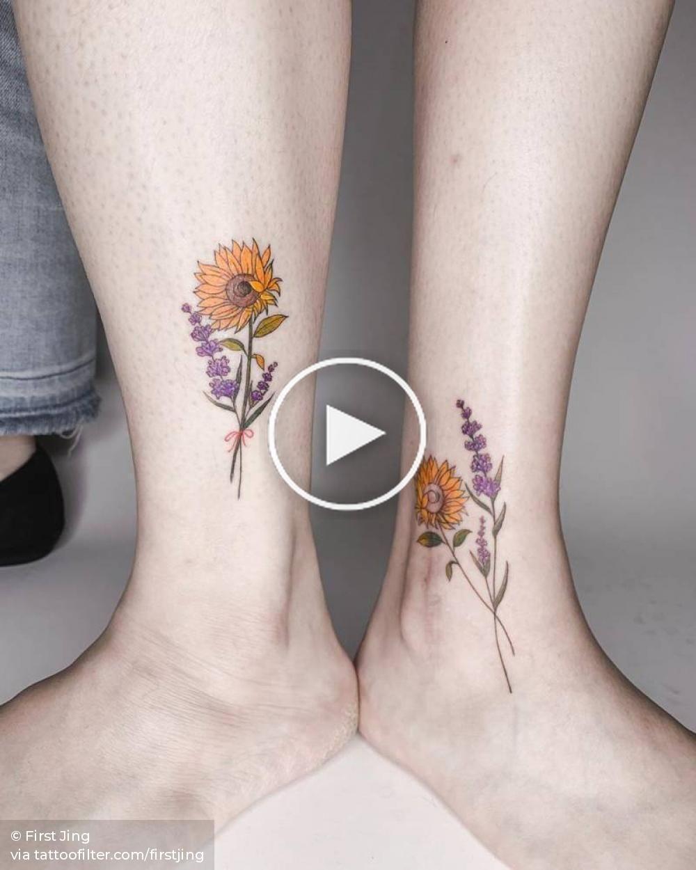 Pin En Tatuajes De Muneca Para Mujer