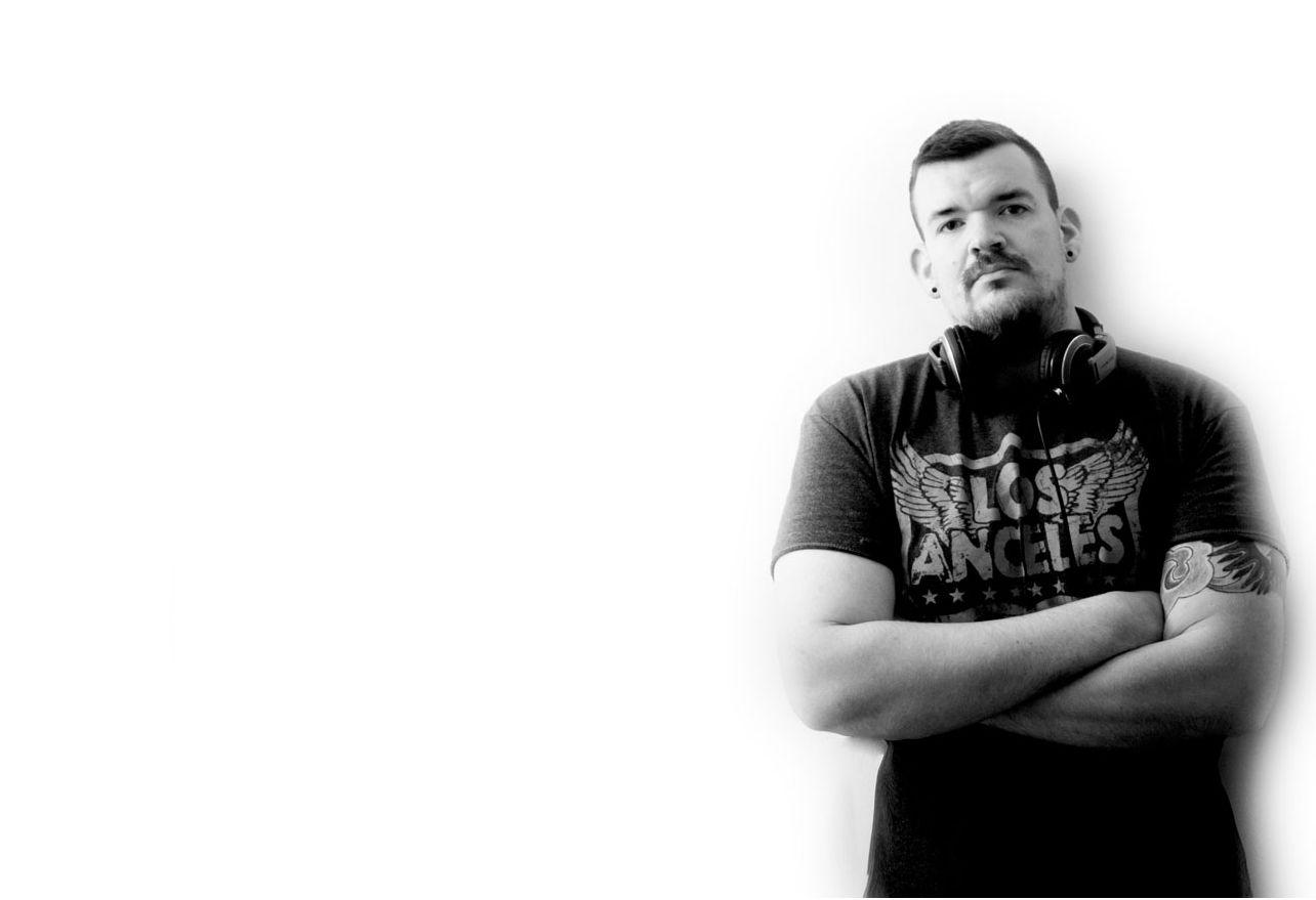 Beefbox's Tim McLoone
