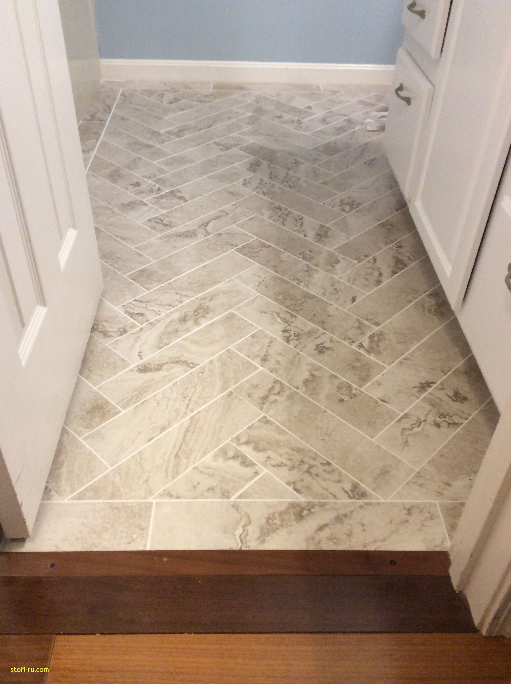 30 Fresh Terracotta Tile Home Depot Ceramic Floor Tiles Ideas Di