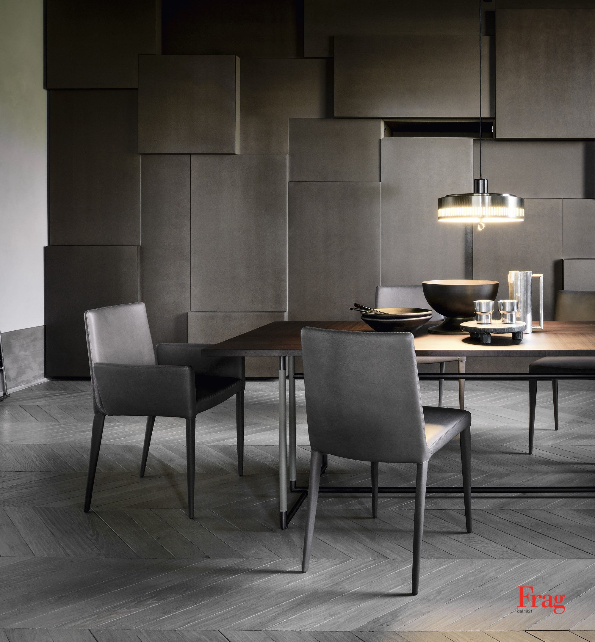 Frag Bella In 2020 Furniture Comfortable Dining Chairs Contemporary Furniture Design