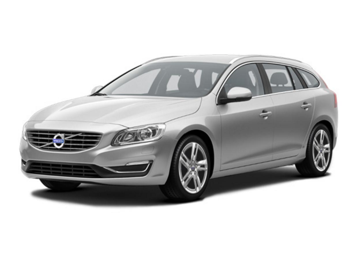 For sale 2016 premier wagon