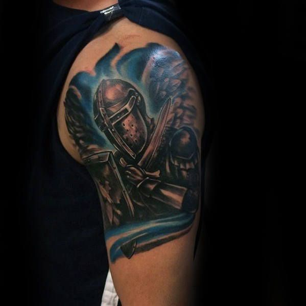 Top 51 Best Thin Blue Line Tattoo Ideas 2020 Inspiration Guide Thin Line Tattoos Line Tattoos Arm Tattoos Black And Grey