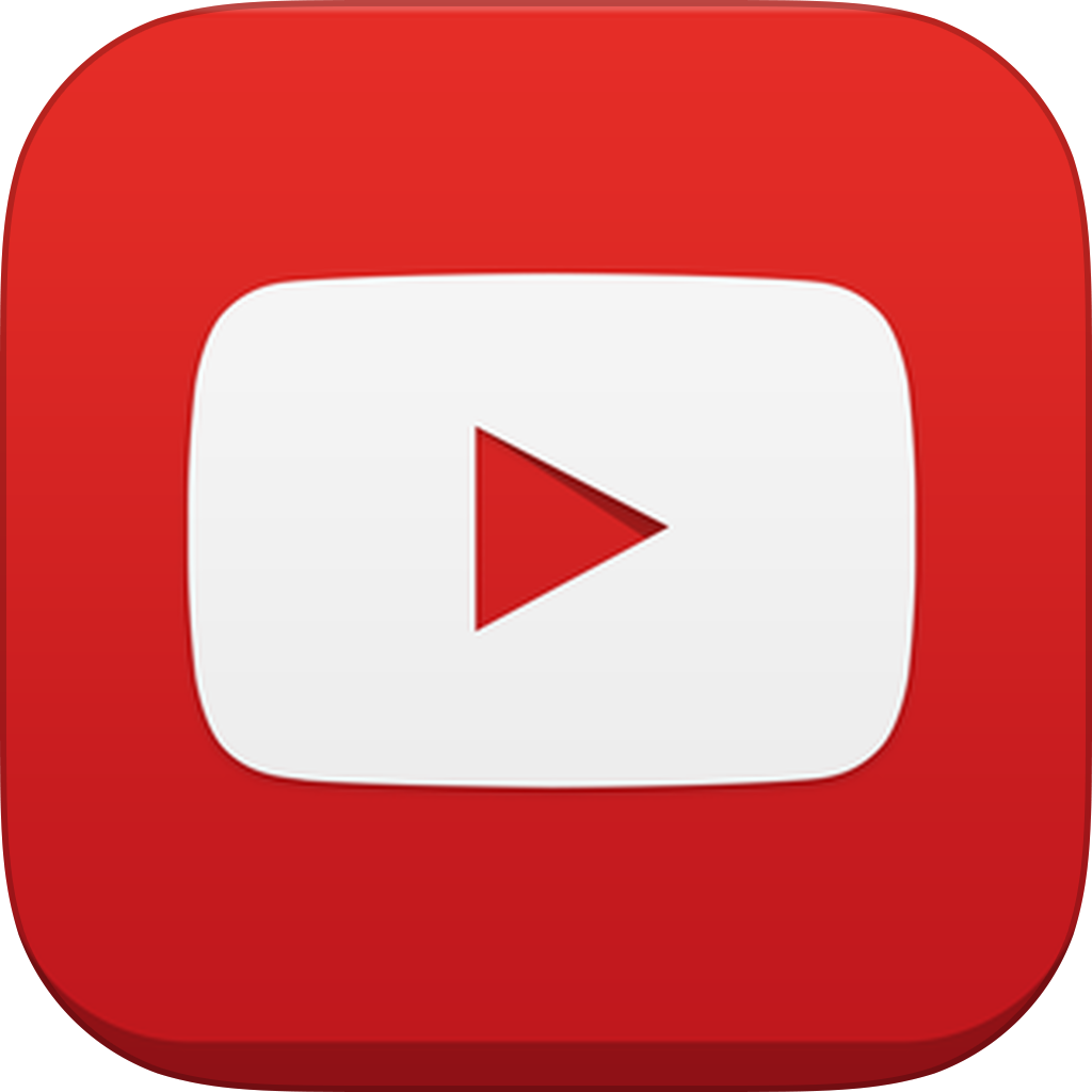 YouTube App Gets New Music Homepage, Endless YouTube Mix Based on ...