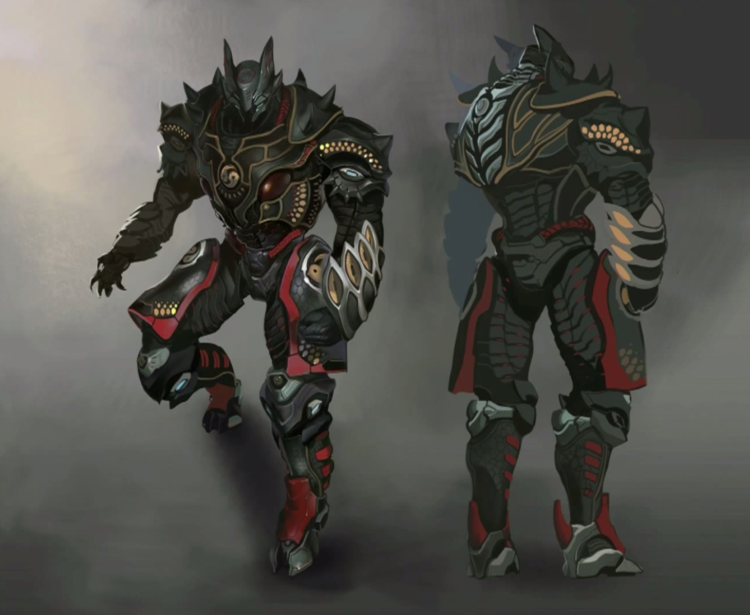 xenoblade-chronicles-x-concept-wrothian-deity-armour.png (1460 ...