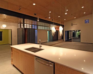 Plywood Ceiling Design Ideas, Pictures, Remodel, and Decor - page 13