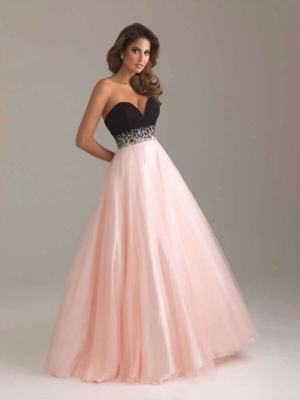 vestidos de graduacion - Buscar con Google | Fashion Victim ...