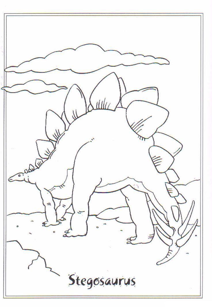 Roar! Wir veranstalten eine Dinosaurier Kindergeburtstags