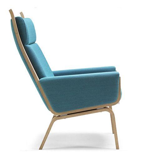 Stühle, Seite Stühle Mit Armlehnen Wanne Stühle Zum Verkauf