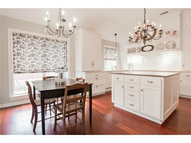 kitchen paint color - whole house color scheme | maison