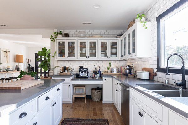 How Much Does an Ikea Kitchen Cost? | Hunker in 2020 ...