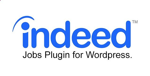 Resume Search Engines With Wpjobplugin You Can Instantly Turn Your Blog Into A Job