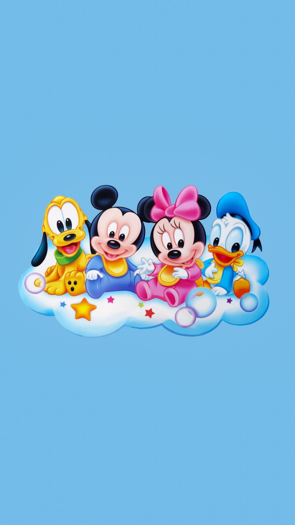 Pin By Aekkalisa On Mickey And Friends Bg Disney Wallpaper Disney Characters Wallpaper Wallpaper Iphone Disney