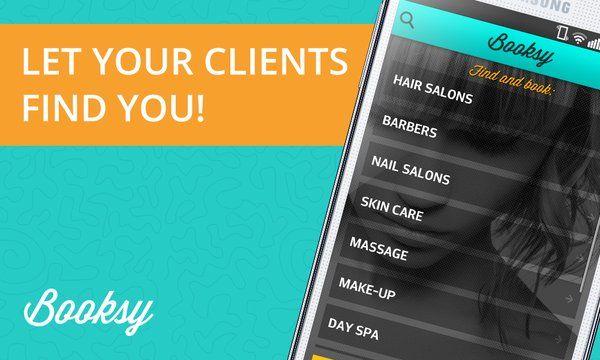 (1) BooksyApp (BooksyApp) Twitter Skin care salon