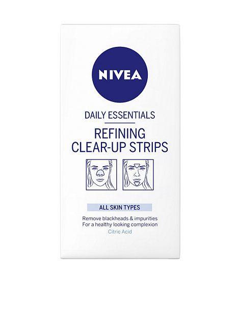 Pore Strips Kicks