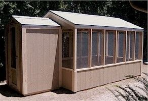 High Quality Custom Sheds: San Diego Custom Wood Storage Sheds, Shed Builder   Outback  Wood Products