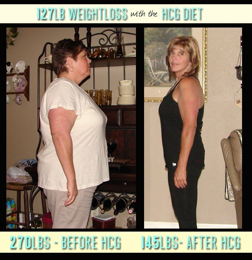 liquid diet program for weight loss
