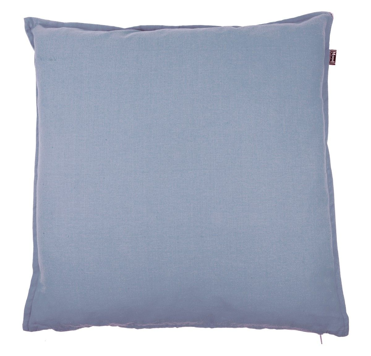 In The Mood Collection Kussens In The Mood Collection Sierkussen Tivoli 65x65cm Faded Blue