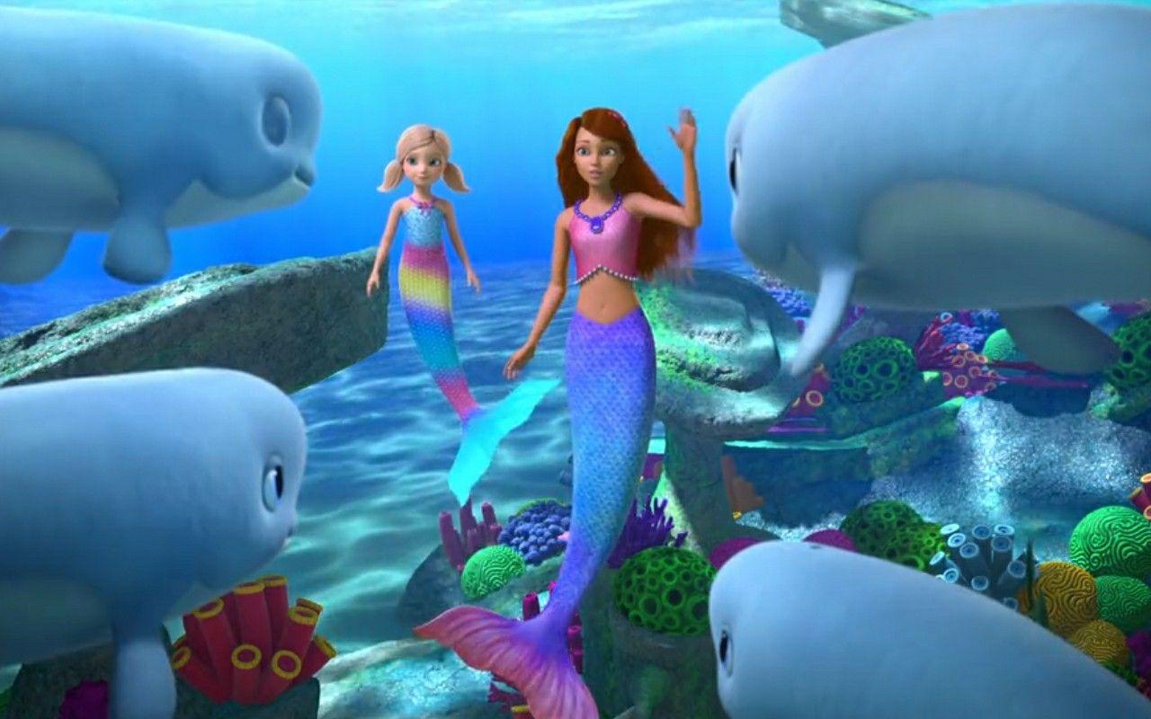 Pin By Yaslin Leyva On Mermaids In 2021 Mermaid Pictures Barbie Dream House Merfolk