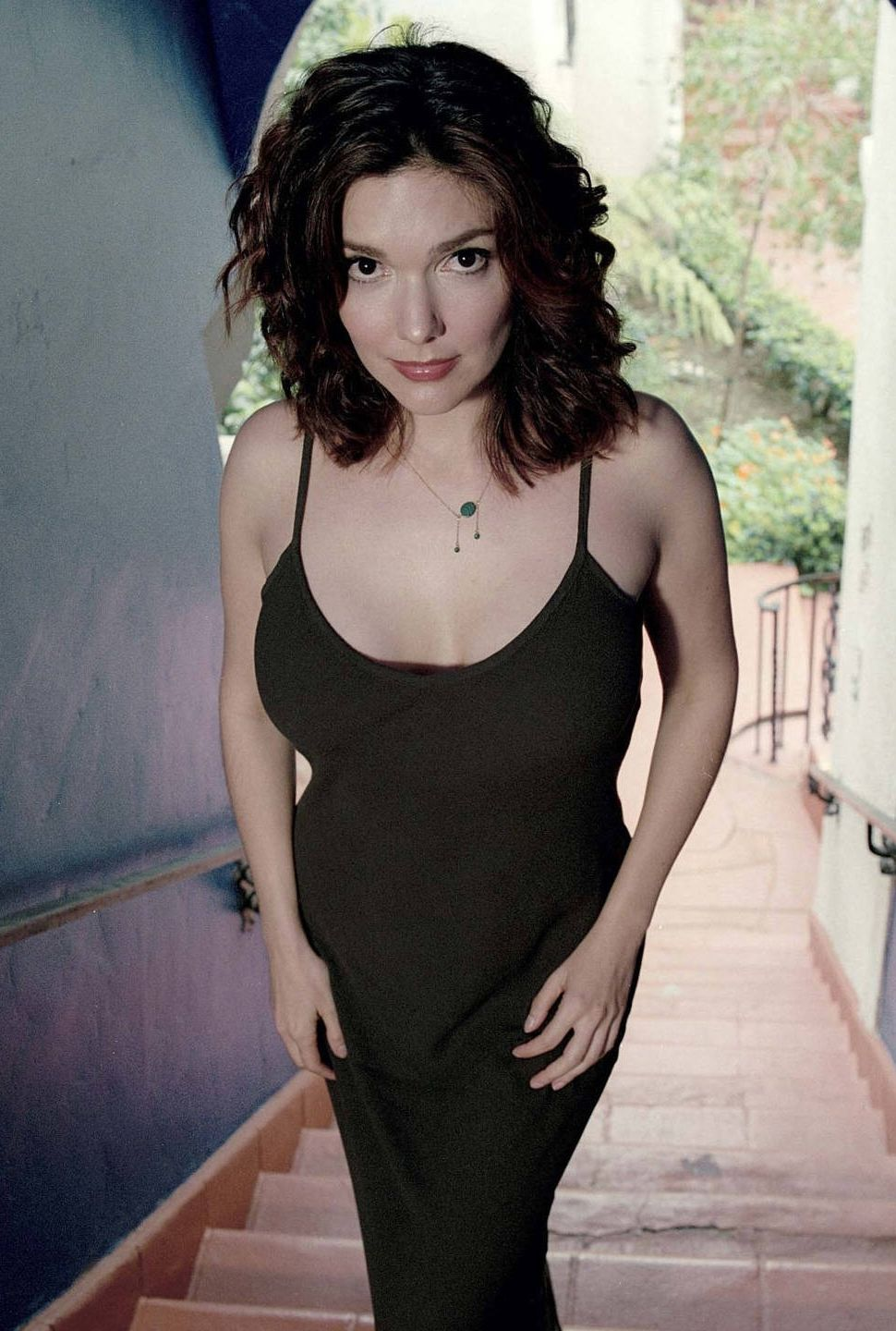 foto Laura Harring