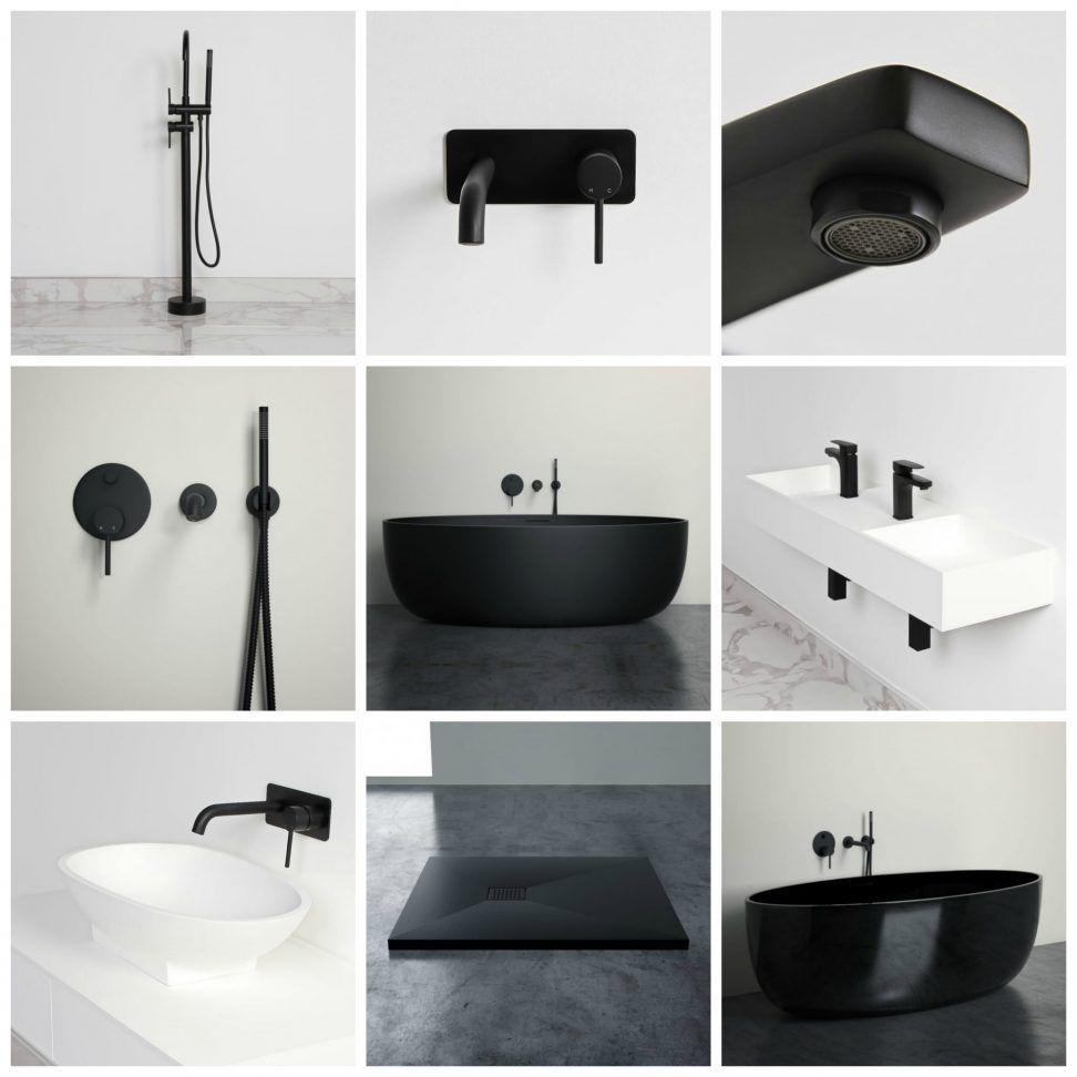 Pin En Bathroom Toilets
