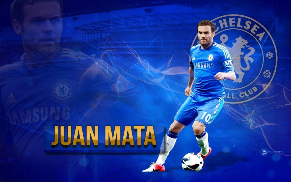 Juan mata chelsea fc 2012 2013 hd best wallpapers chelsea fc juan mata chelsea fc 2012 2013 hd best wallpapers voltagebd Gallery