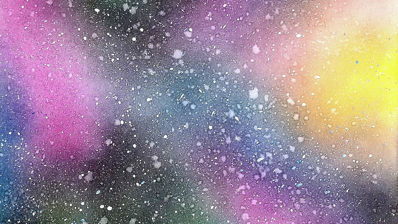 Pin On Galaxy Backgrounds